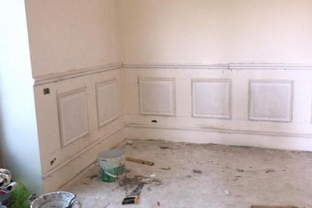 Opere Murarie 2